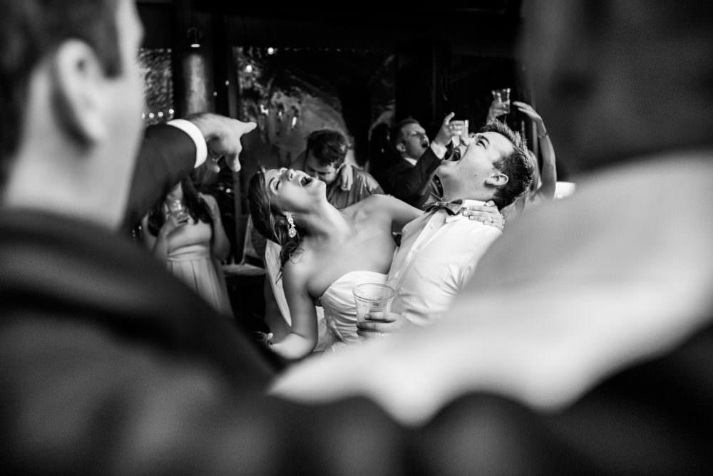 Stout-Photography-Kara-Jacksonville-Wedding-Photographer