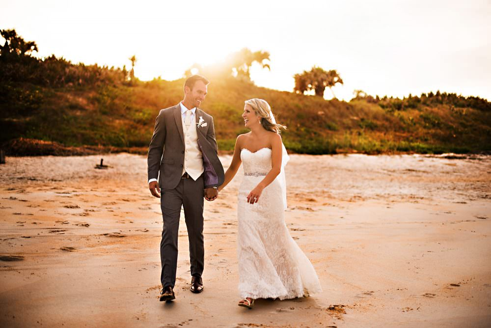 Stephanie-Kyle-103-Hammock-Dunes-Resort-Palm-Coast-Wedding-Photographer-Stout-Photography