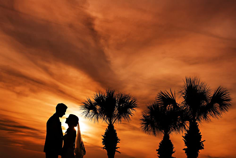Stephanie-Kyle-110-Hammock-Dunes-Resort-Palm-Coast-Wedding-Photographer-Stout-Photography