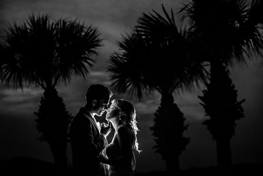 Stephanie-Kyle-122-Hammock-Dunes-Resort-Palm-Coast-Wedding-Photographer-Stout-Photography