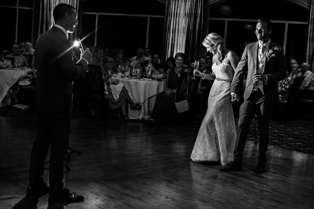 Stephanie-Kyle-125-Hammock-Dunes-Resort-Palm-Coast-Wedding-Photographer-Stout-Photography