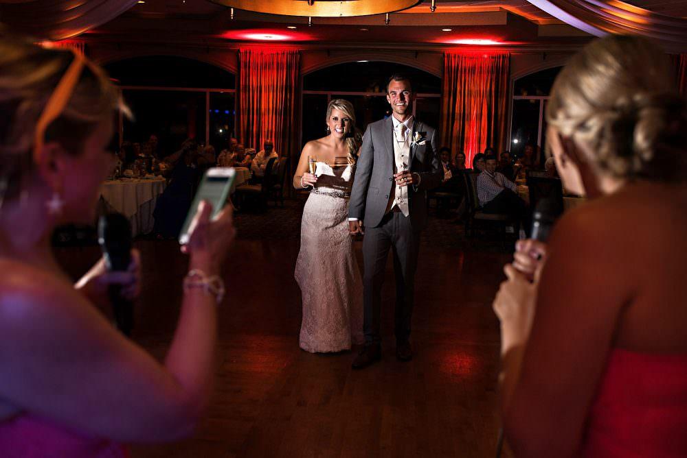 Stephanie-Kyle-128-Hammock-Dunes-Resort-Palm-Coast-Wedding-Photographer-Stout-Photography