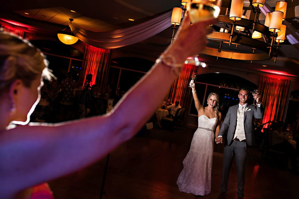 Stephanie-Kyle-130-Hammock-Dunes-Resort-Palm-Coast-Wedding-Photographer-Stout-Photography
