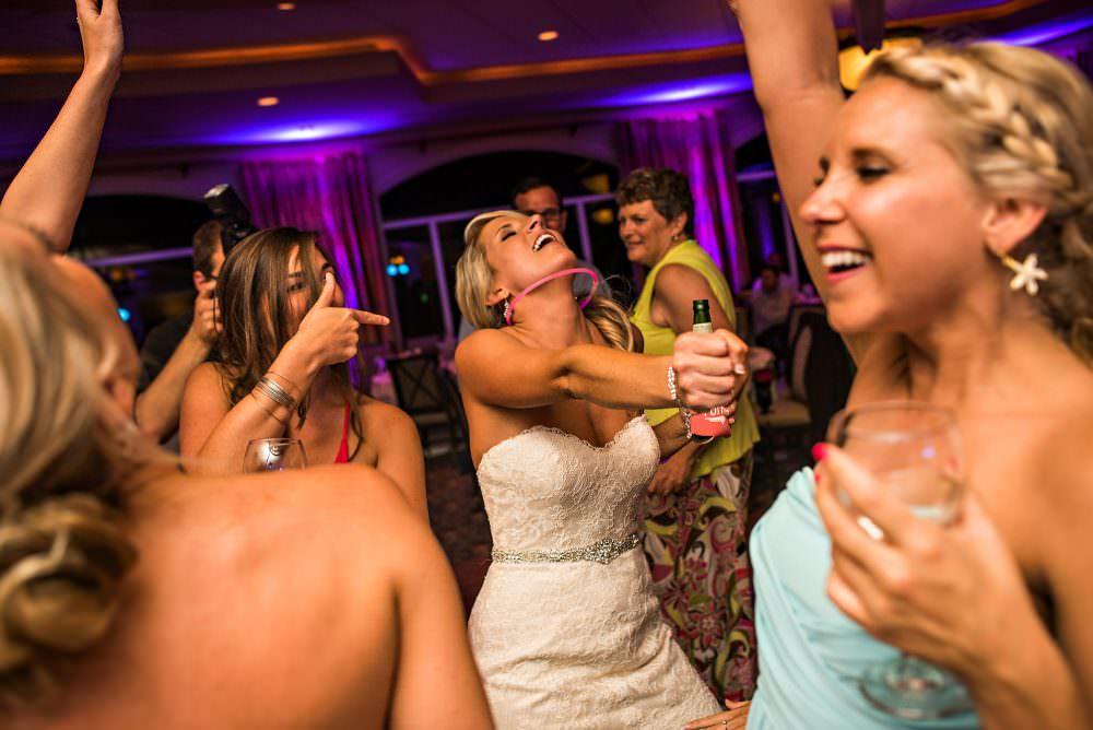Stephanie-Kyle-135-Hammock-Dunes-Resort-Palm-Coast-Wedding-Photographer-Stout-Photography