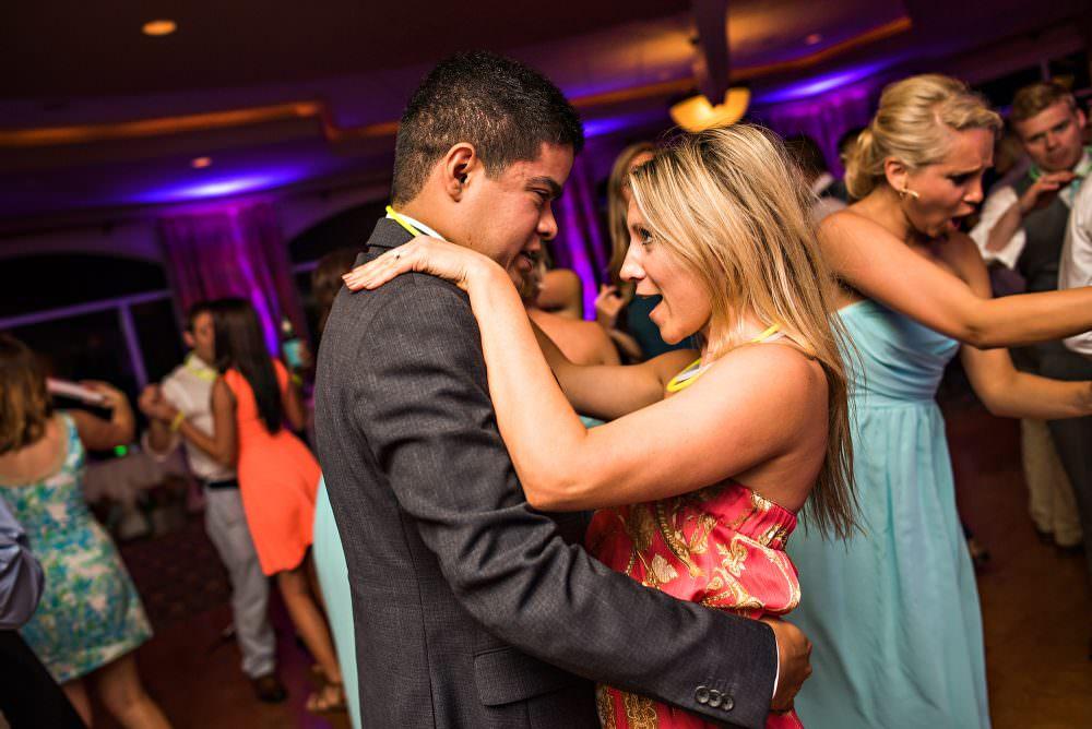 Stephanie-Kyle-137-Hammock-Dunes-Resort-Palm-Coast-Wedding-Photographer-Stout-Photography