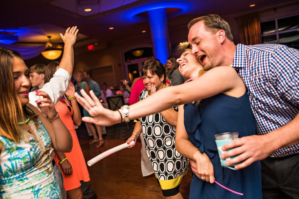 Stephanie-Kyle-140-Hammock-Dunes-Resort-Palm-Coast-Wedding-Photographer-Stout-Photography
