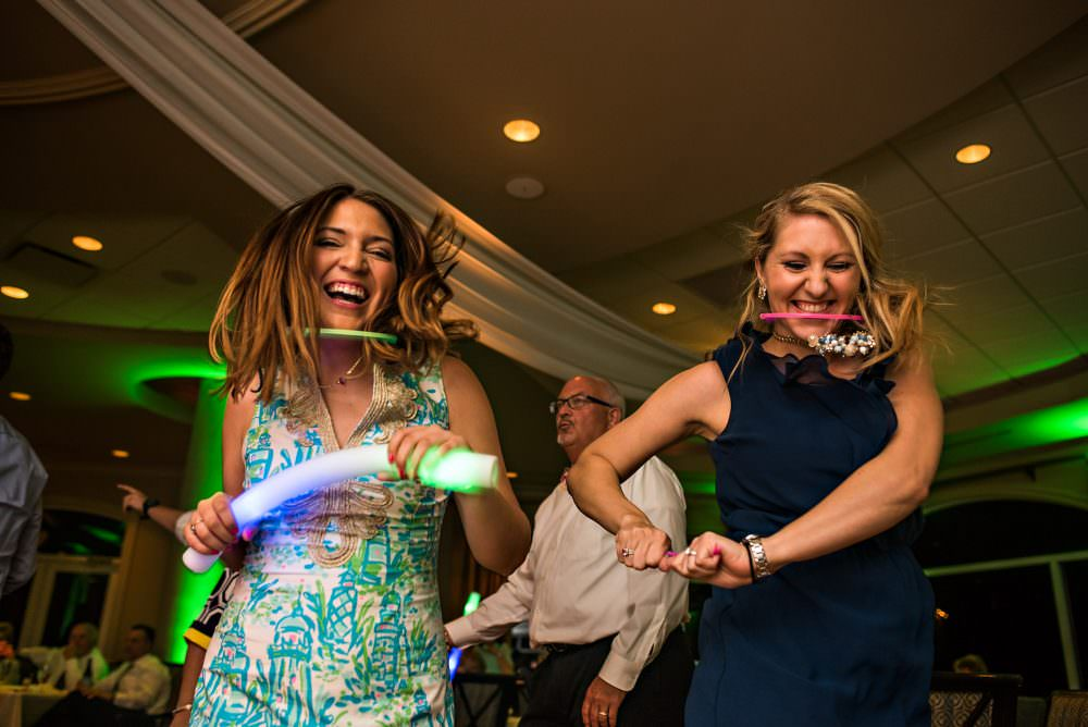 Stephanie-Kyle-142-Hammock-Dunes-Resort-Palm-Coast-Wedding-Photographer-Stout-Photography