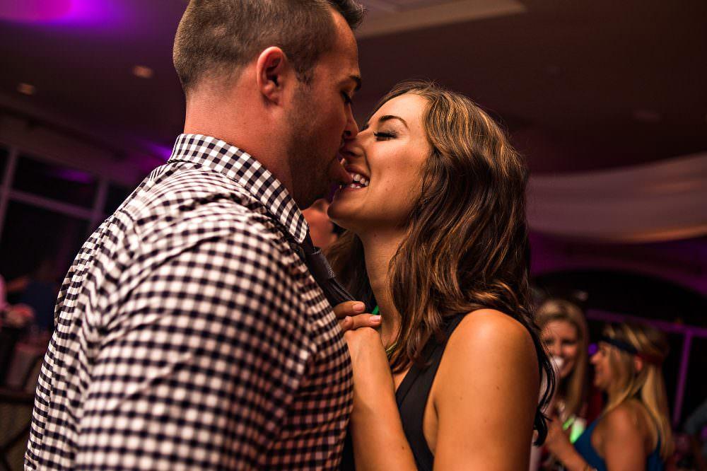 Stephanie-Kyle-145-Hammock-Dunes-Resort-Palm-Coast-Wedding-Photographer-Stout-Photography