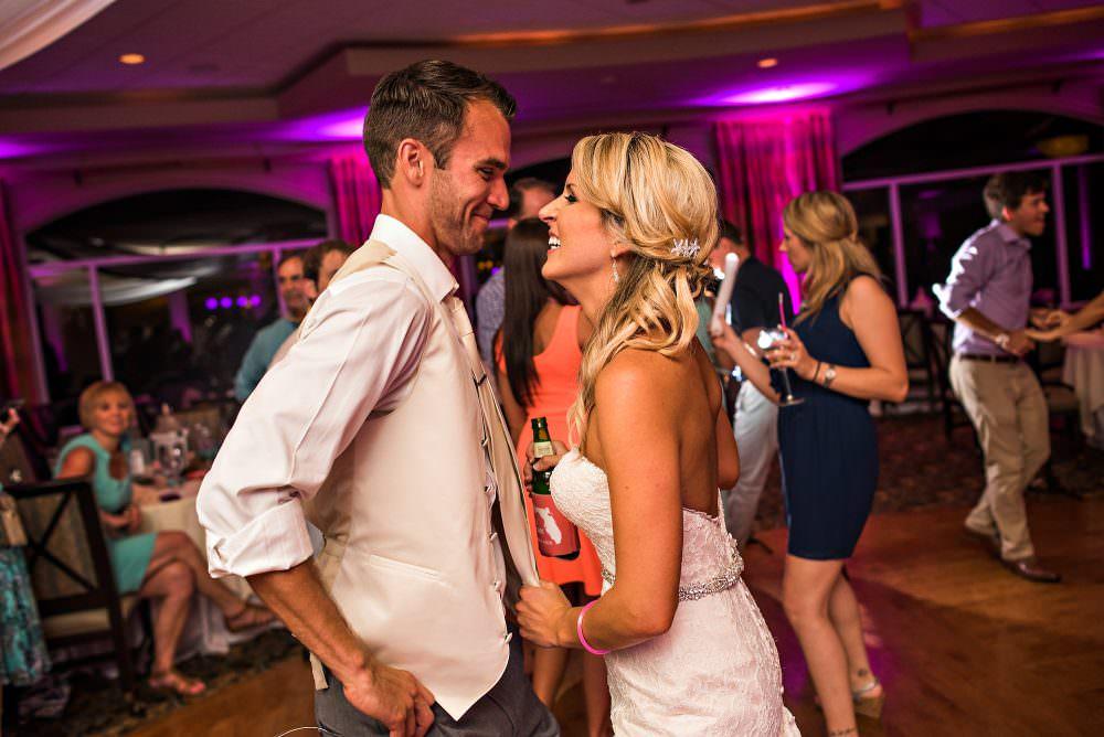Stephanie-Kyle-148-Hammock-Dunes-Resort-Palm-Coast-Wedding-Photographer-Stout-Photography