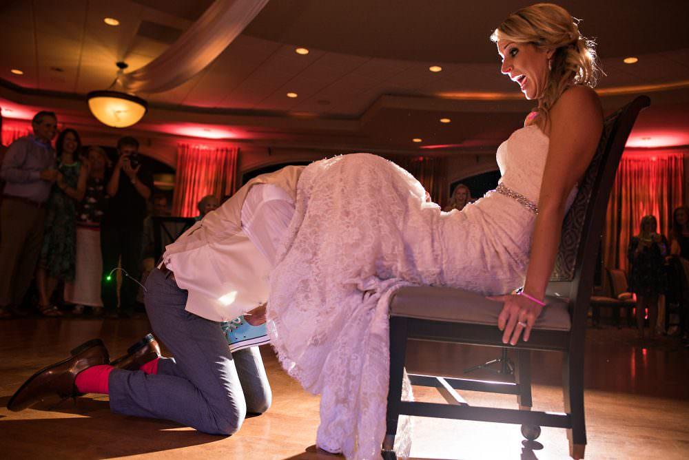 Stephanie-Kyle-149-Hammock-Dunes-Resort-Palm-Coast-Wedding-Photographer-Stout-Photography