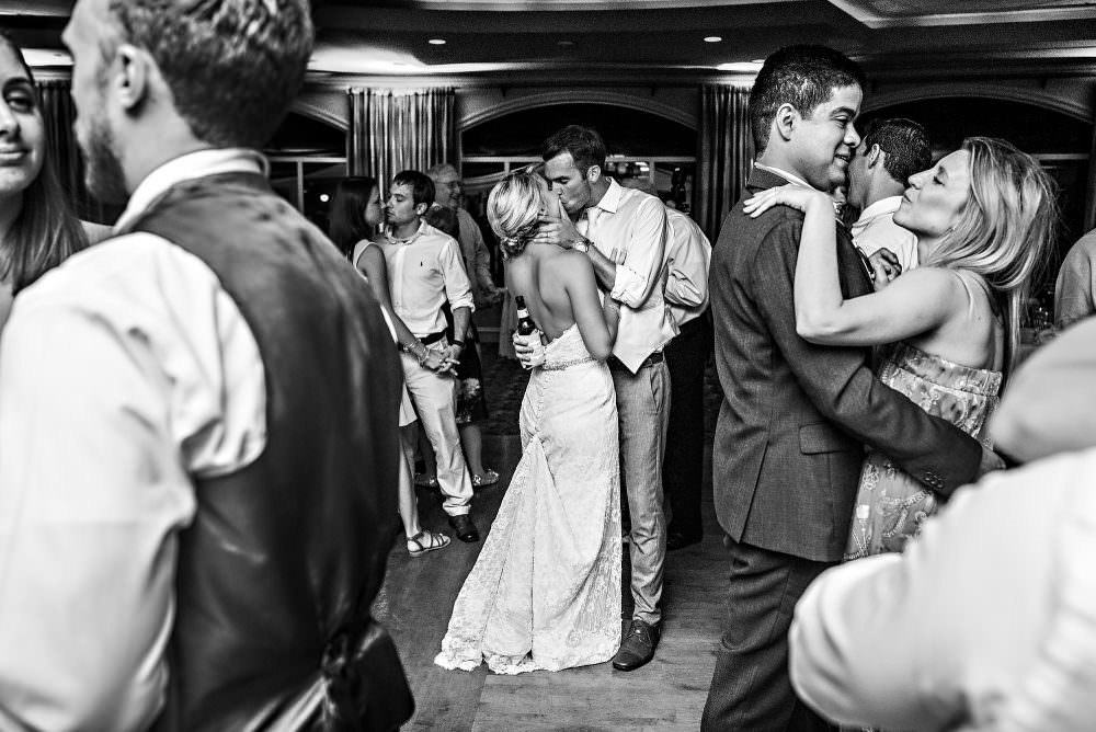 Stephanie-Kyle-156-Hammock-Dunes-Resort-Palm-Coast-Wedding-Photographer-Stout-Photography