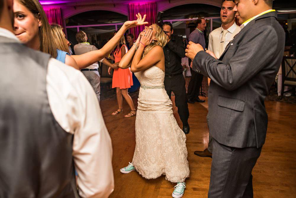 Stephanie-Kyle-157-Hammock-Dunes-Resort-Palm-Coast-Wedding-Photographer-Stout-Photography