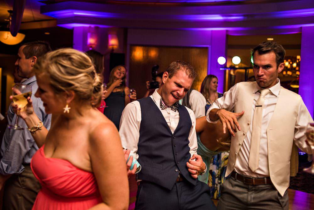 Stephanie-Kyle-159-Hammock-Dunes-Resort-Palm-Coast-Wedding-Photographer-Stout-Photography