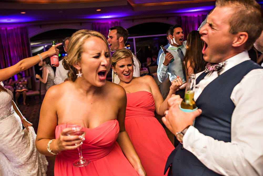 Stephanie-Kyle-160-Hammock-Dunes-Resort-Palm-Coast-Wedding-Photographer-Stout-Photography