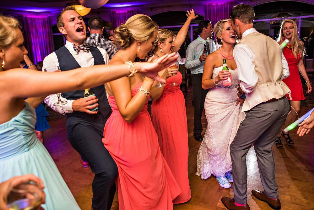 Stephanie-Kyle-161-Hammock-Dunes-Resort-Palm-Coast-Wedding-Photographer-Stout-Photography