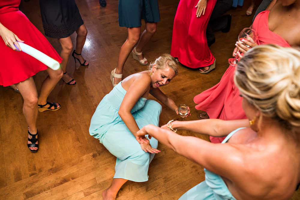Stephanie-Kyle-162-Hammock-Dunes-Resort-Palm-Coast-Wedding-Photographer-Stout-Photography