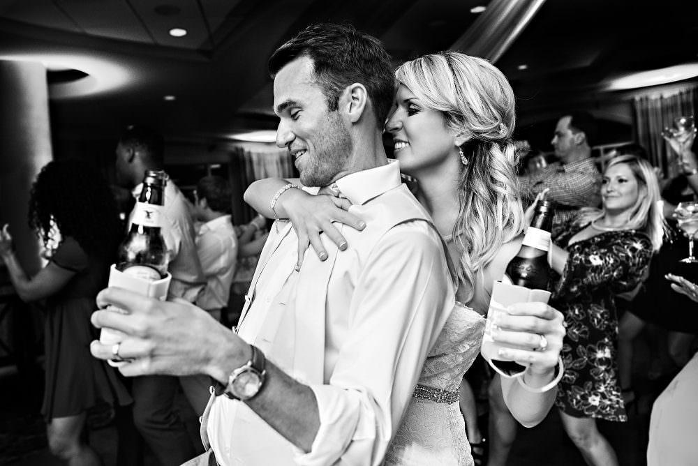 Stephanie-Kyle-168-Hammock-Dunes-Resort-Palm-Coast-Wedding-Photographer-Stout-Photography