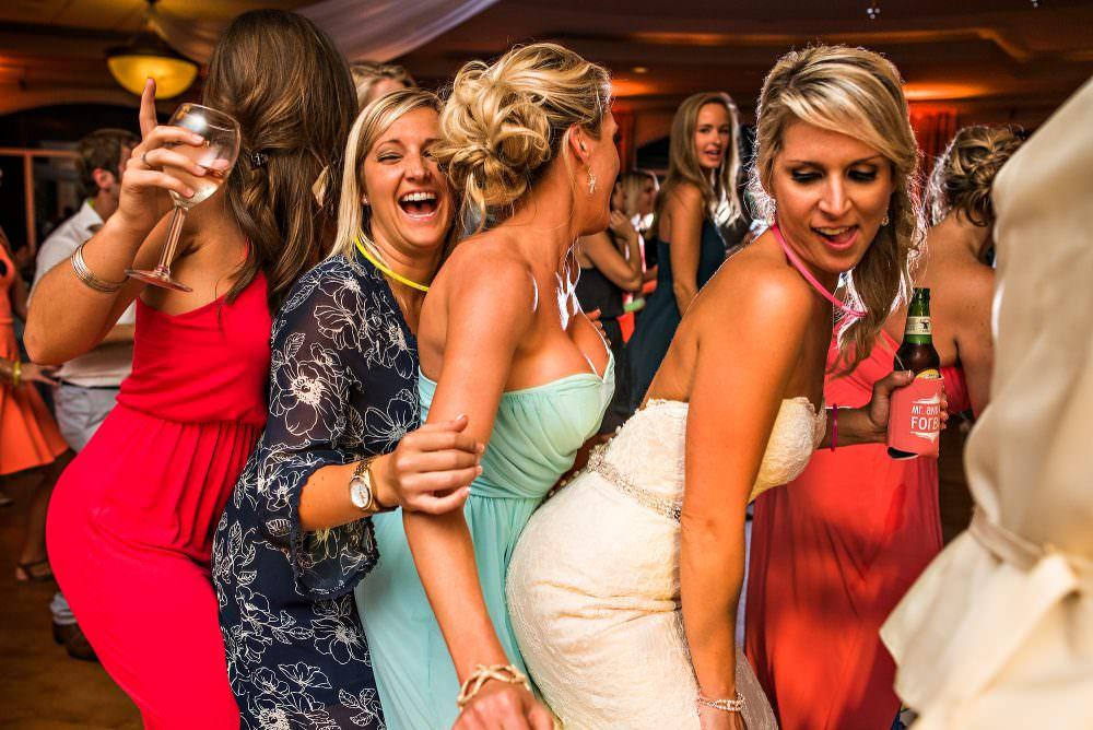 Stephanie-Kyle-169-Hammock-Dunes-Resort-Palm-Coast-Wedding-Photographer-Stout-Photography
