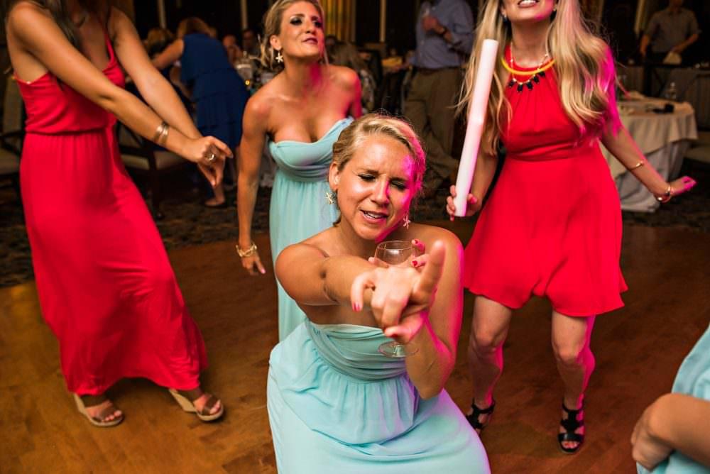 Stephanie-Kyle-174-Hammock-Dunes-Resort-Palm-Coast-Wedding-Photographer-Stout-Photography