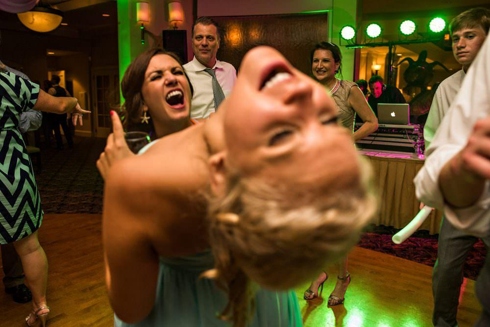 Stephanie-Kyle-176-Hammock-Dunes-Resort-Palm-Coast-Wedding-Photographer-Stout-Photography