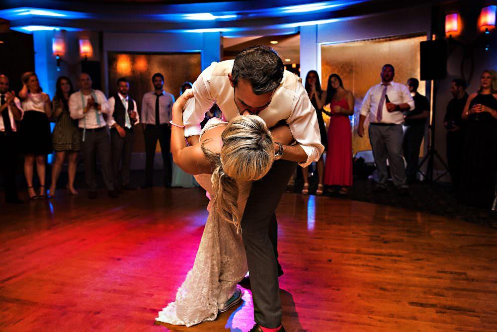 Stephanie-Kyle-178-Hammock-Dunes-Resort-Palm-Coast-Wedding-Photographer-Stout-Photography