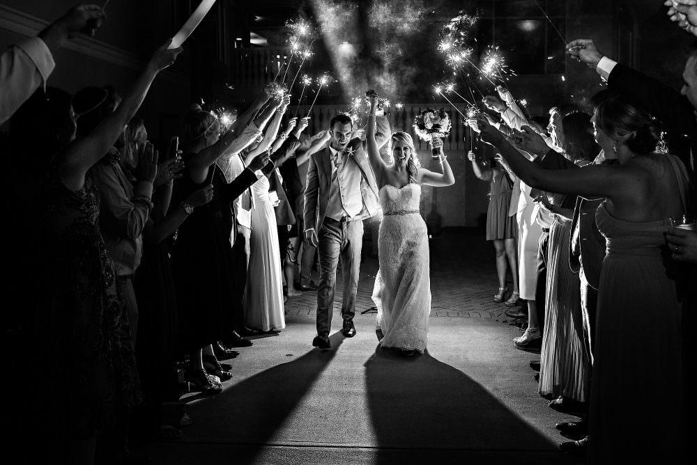 Stephanie-Kyle-182-Hammock-Dunes-Resort-Palm-Coast-Wedding-Photographer-Stout-Photography