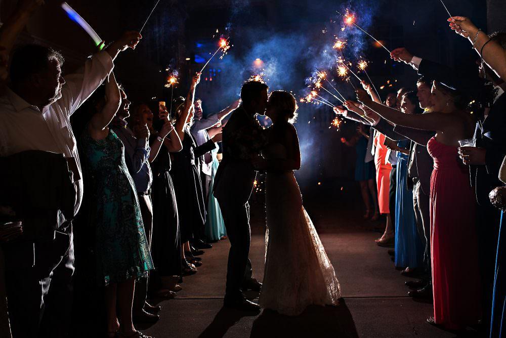 Stephanie-Kyle-183-Hammock-Dunes-Resort-Palm-Coast-Wedding-Photographer-Stout-Photography