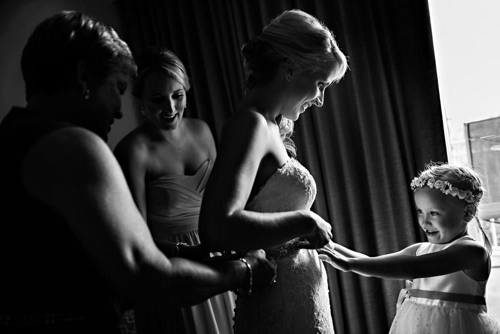 Stephanie-Kyle-26-Hammock-Dunes-Resort-Palm-Coast-Wedding-Photographer-Stout-Photography