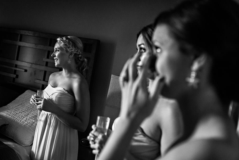 Stephanie-Kyle-28-Hammock-Dunes-Resort-Palm-Coast-Wedding-Photographer-Stout-Photography