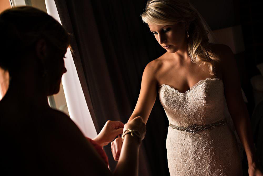 Stephanie-Kyle-31-Hammock-Dunes-Resort-Palm-Coast-Wedding-Photographer-Stout-Photography
