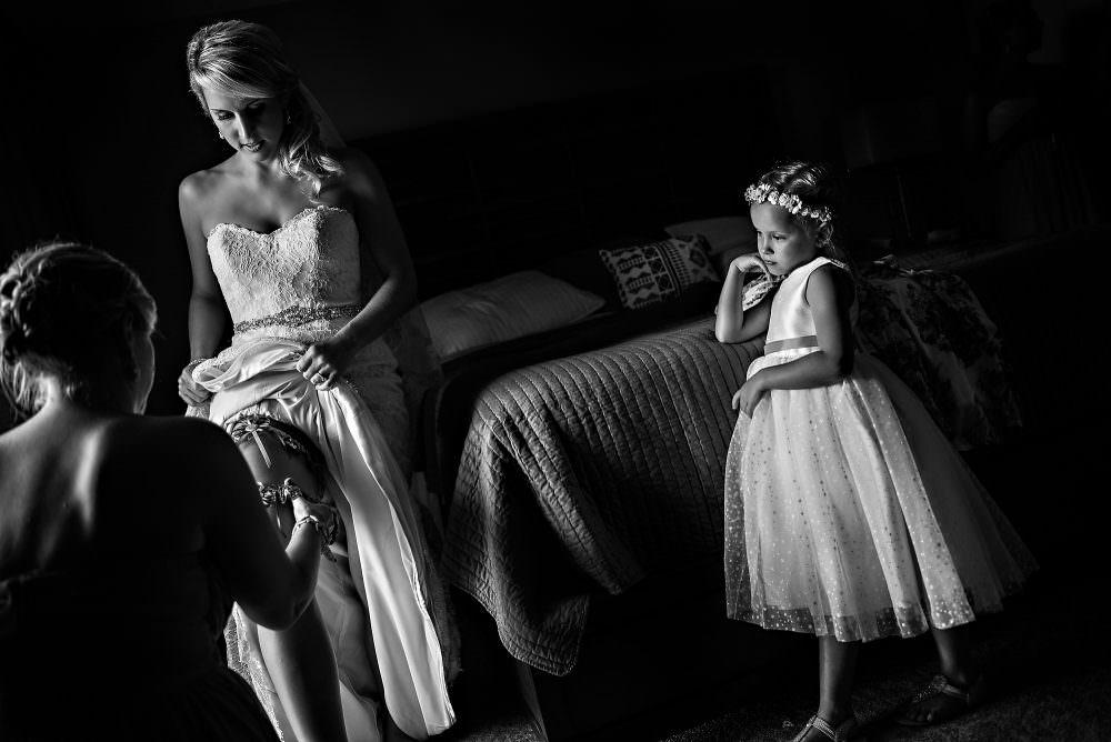 Stephanie-Kyle-34-Hammock-Dunes-Resort-Palm-Coast-Wedding-Photographer-Stout-Photography
