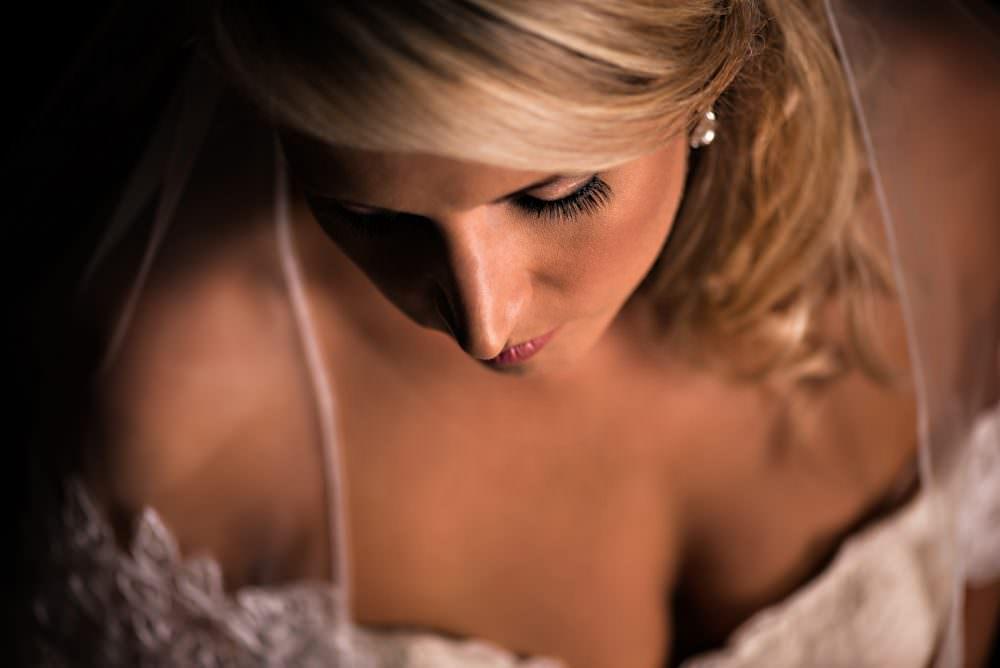 Stephanie-Kyle-35-Hammock-Dunes-Resort-Palm-Coast-Wedding-Photographer-Stout-Photography