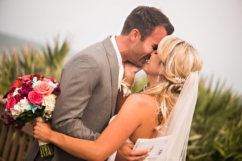 Stephanie-Kyle-39-Hammock-Dunes-Resort-Palm-Coast-Wedding-Photographer-Stout-Photography