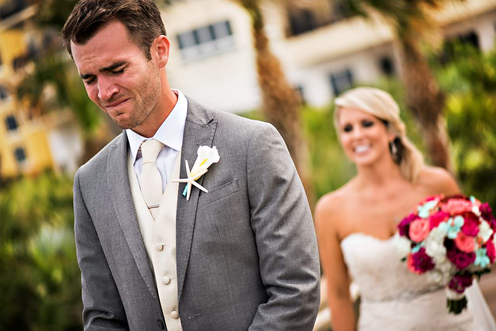 Stephanie-Kyle-42-Hammock-Dunes-Resort-Palm-Coast-Wedding-Photographer-Stout-Photography