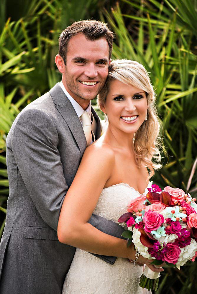 Stephanie-Kyle-44-Hammock-Dunes-Resort-Palm-Coast-Wedding-Photographer-Stout-Photography