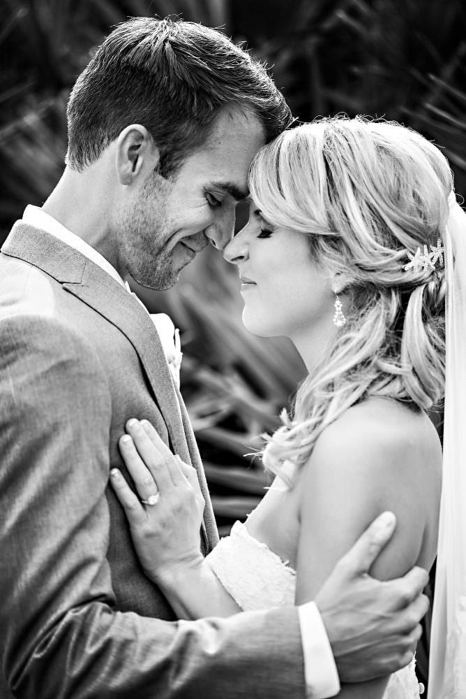 Stephanie-Kyle-47-Hammock-Dunes-Resort-Palm-Coast-Wedding-Photographer-Stout-Photography
