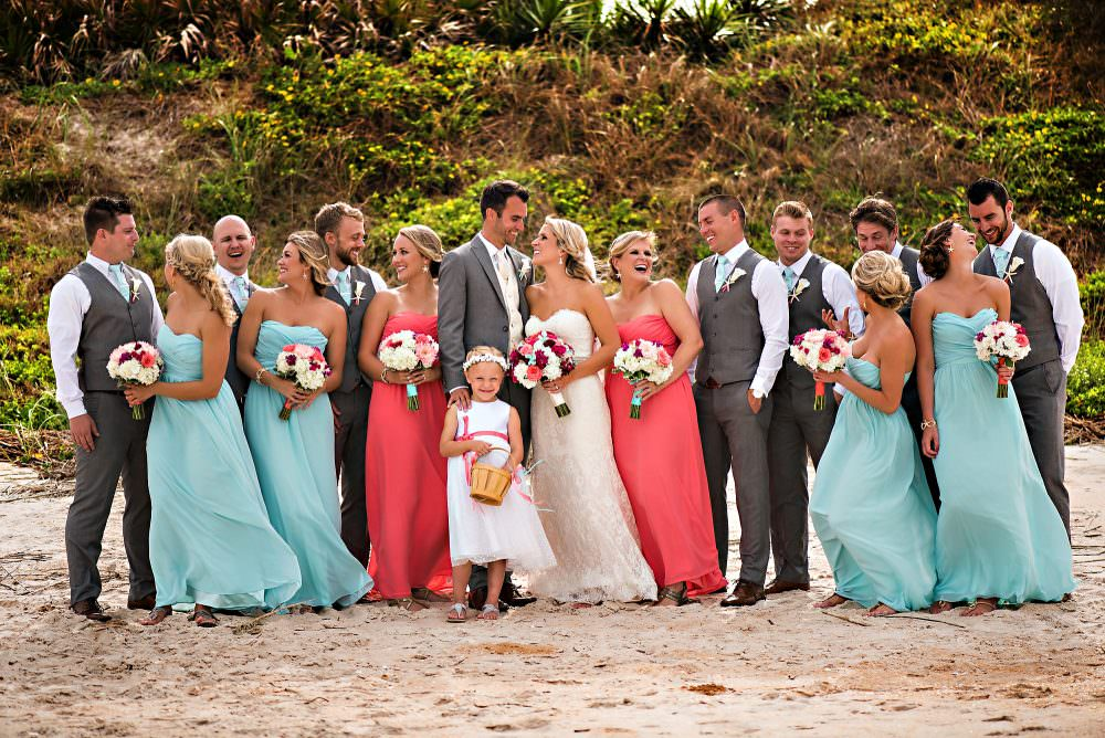Stephanie-Kyle-50-Hammock-Dunes-Resort-Palm-Coast-Wedding-Photographer-Stout-Photography