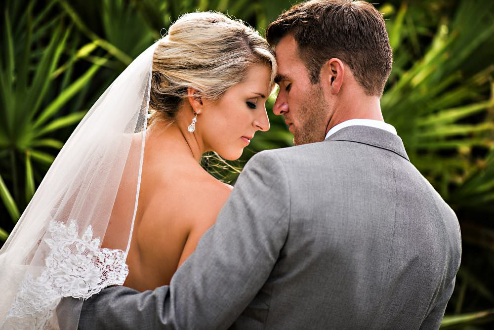 Stephanie-Kyle-64-Hammock-Dunes-Resort-Palm-Coast-Wedding-Photographer-Stout-Photography