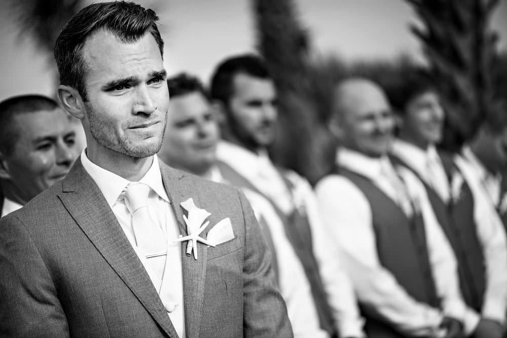 Stephanie-Kyle-68-Hammock-Dunes-Resort-Palm-Coast-Wedding-Photographer-Stout-Photography