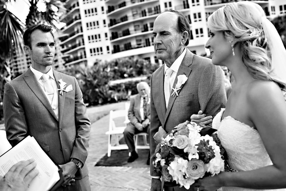 Stephanie-Kyle-69-Hammock-Dunes-Resort-Palm-Coast-Wedding-Photographer-Stout-Photography