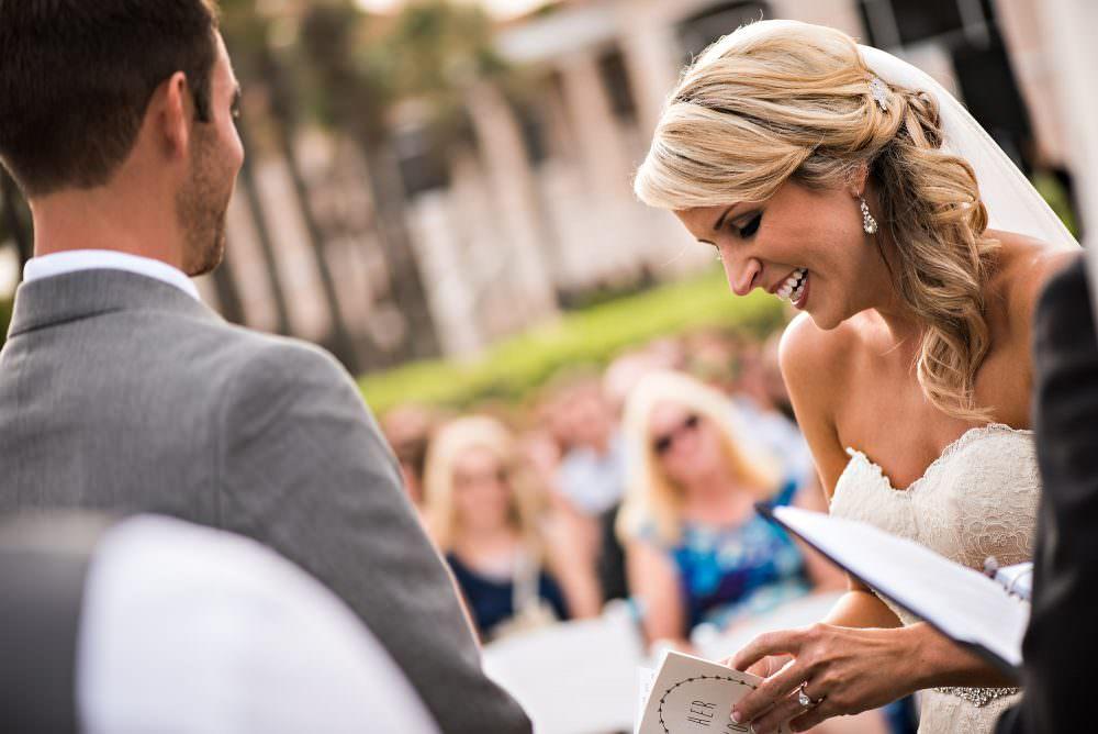 Stephanie-Kyle-75-Hammock-Dunes-Resort-Palm-Coast-Wedding-Photographer-Stout-Photography