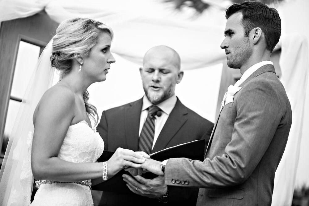 Stephanie-Kyle-76-Hammock-Dunes-Resort-Palm-Coast-Wedding-Photographer-Stout-Photography