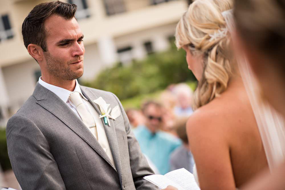 Stephanie-Kyle-77-Hammock-Dunes-Resort-Palm-Coast-Wedding-Photographer-Stout-Photography
