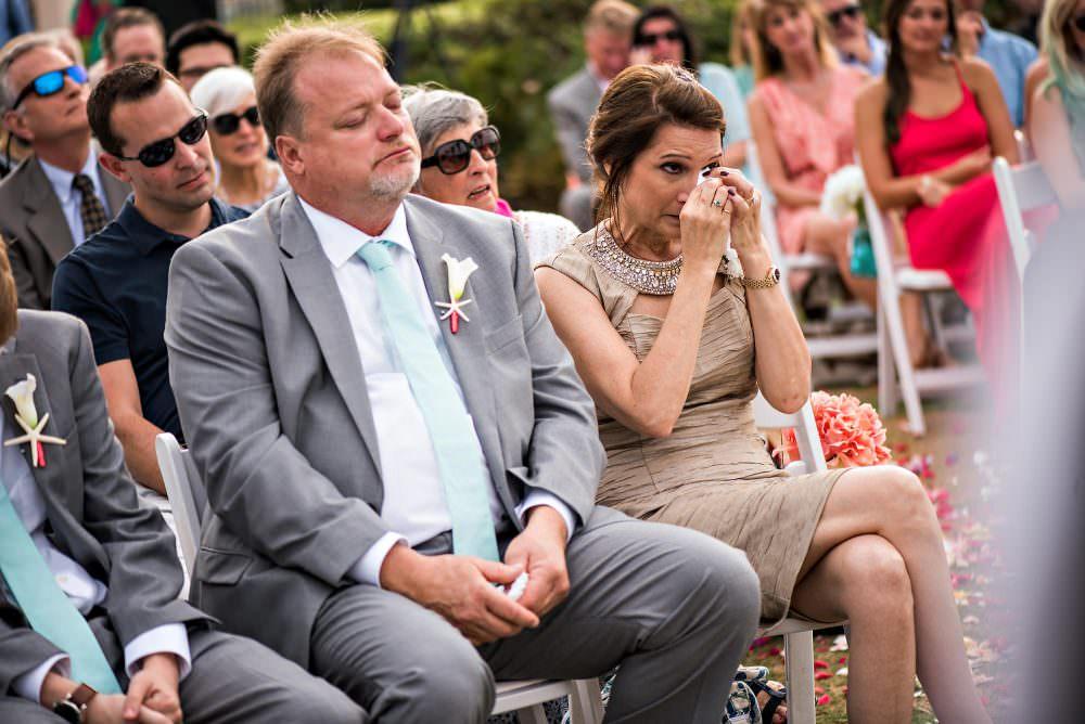Stephanie-Kyle-78-Hammock-Dunes-Resort-Palm-Coast-Wedding-Photographer-Stout-Photography