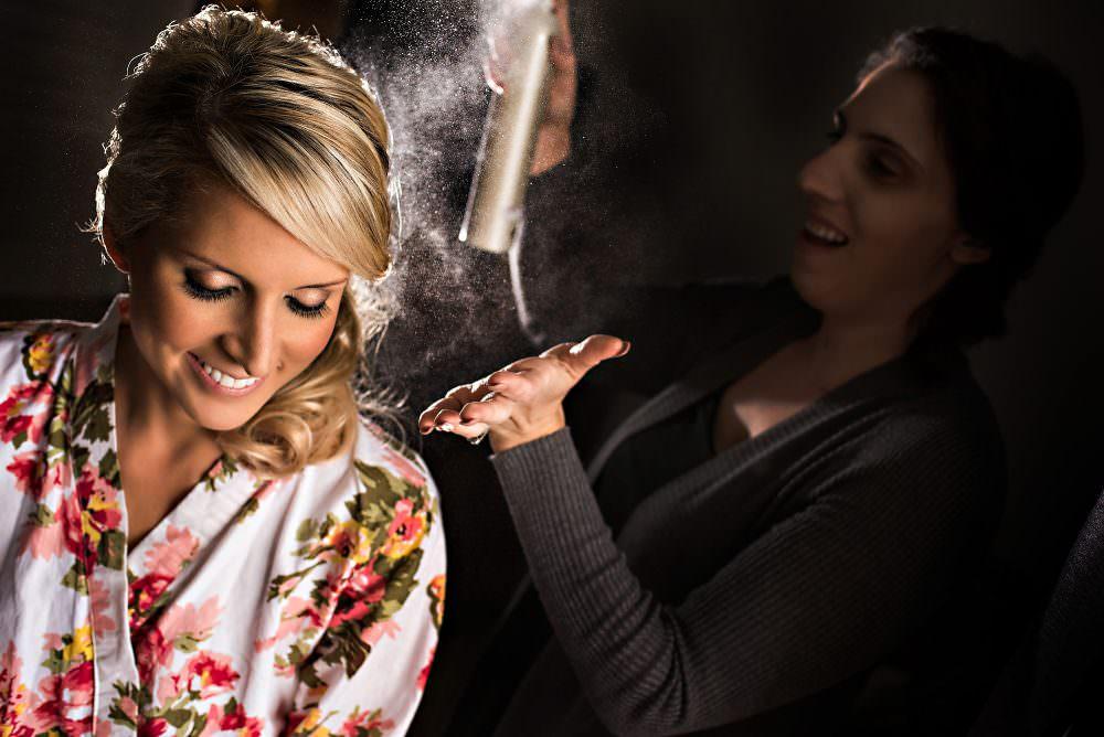 Stephanie-Kyle-8-Hammock-Dunes-Resort-Palm-Coast-Wedding-Photographer-Stout-Photography
