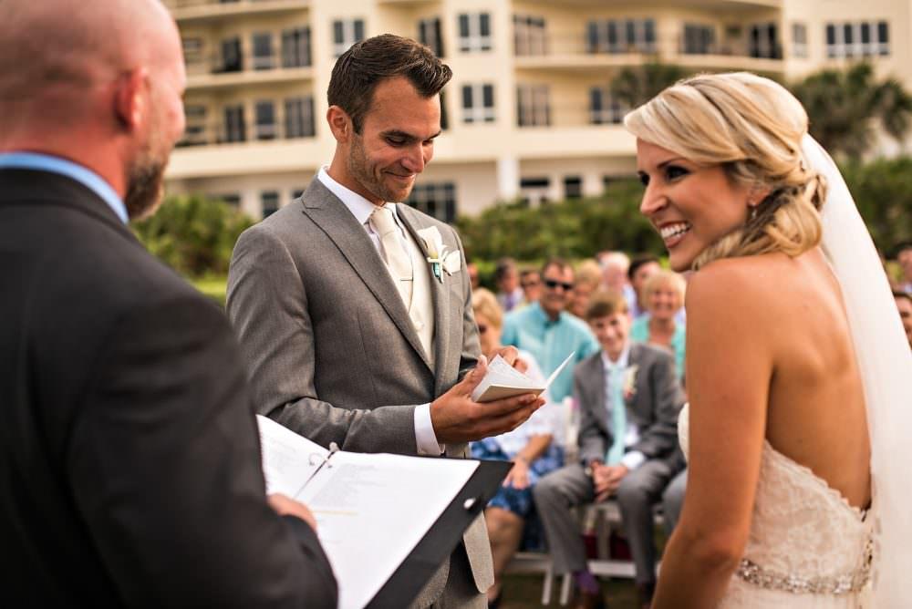 Stephanie-Kyle-80-Hammock-Dunes-Resort-Palm-Coast-Wedding-Photographer-Stout-Photography