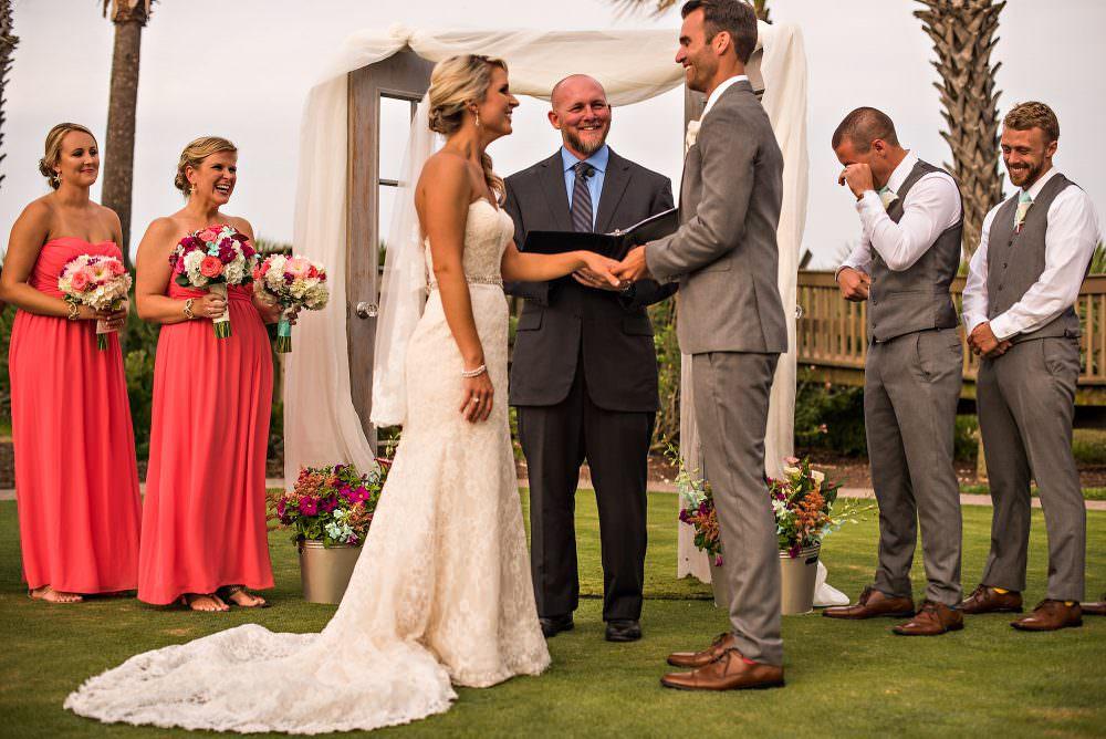 Stephanie-Kyle-82-Hammock-Dunes-Resort-Palm-Coast-Wedding-Photographer-Stout-Photography