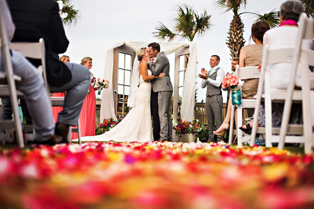 Stephanie-Kyle-90-Hammock-Dunes-Resort-Palm-Coast-Wedding-Photographer-Stout-Photography