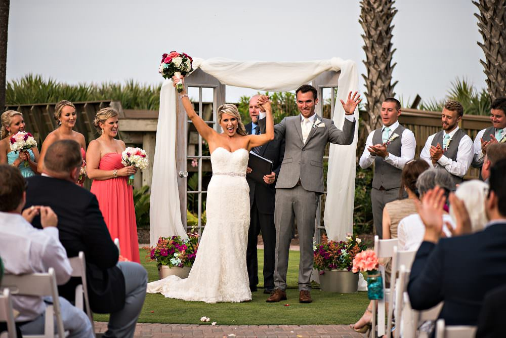 Stephanie-Kyle-92-Hammock-Dunes-Resort-Palm-Coast-Wedding-Photographer-Stout-Photography