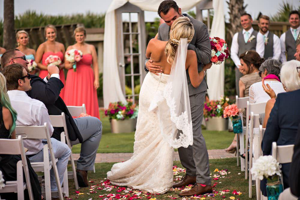 Stephanie-Kyle-93-Hammock-Dunes-Resort-Palm-Coast-Wedding-Photographer-Stout-Photography